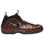 21ec9a05b4e79 Nike Air Foamposite Pro - Men s