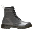 Dr. Martens 1460 - Girls' Grade School