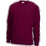 Gildan Team Ultra Cotton 6oz. T-Shirt - Men's