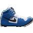 Nike Fury - Men's