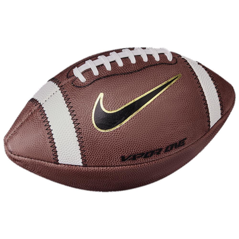 Nike Team Vapor One 2.0 Football - Mens /