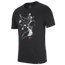 Nike PG T-Shirt - Men's