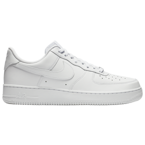 womens air force 1 high premium nz