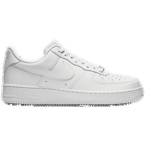 Data wydania: oficjalna strona Najnowsza Nike Air Force 1   Eastbay