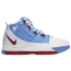 Nike Zoom LeBron III - Men's