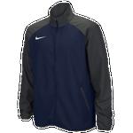 Nike Team Woven Jacket - Men's