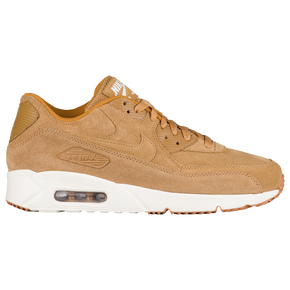 nike air max 1 ultra essentials women's beige nz