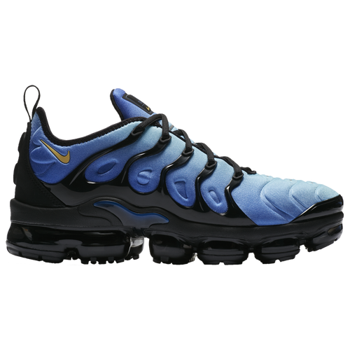 Nike Air Vapormax Plus - Mens ...