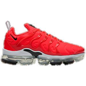 Nike Vapormax Plus Shoes   Champs Sports