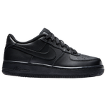 Nike Air Force 1 Low - Boys' Grade School