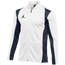 Jordan Team Basketball Flight Knit Jacket - Men's