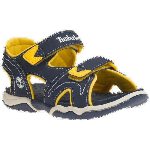 Timberland Shoes BOYS TIMBERLAND ADVENTURE SEEKER