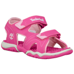 Timberland Adventure Seeker - Girls' Preschool