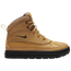 Nike Woodside II - Boys' Preschool