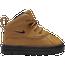 Nike Woodside II - Boys' Toddler