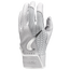 Nike Force Elite Batting Glove - Men's