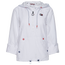 Tommy Hilfiger Hooded Convertible WR Jacket - Women's