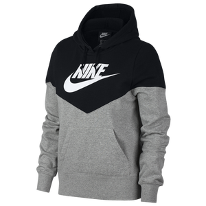 new images of run shoes high quality Women's Nike Hoodies | Foot Locker