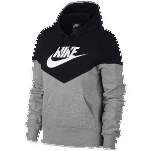 official shop newest offer discounts Women's Nike Hoodies | Foot Locker