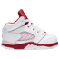 Jordan Retro 5 - Girls' Toddler