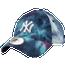 New Era MLB Tie-Dye Core Classic Adjustable Cap - Men's