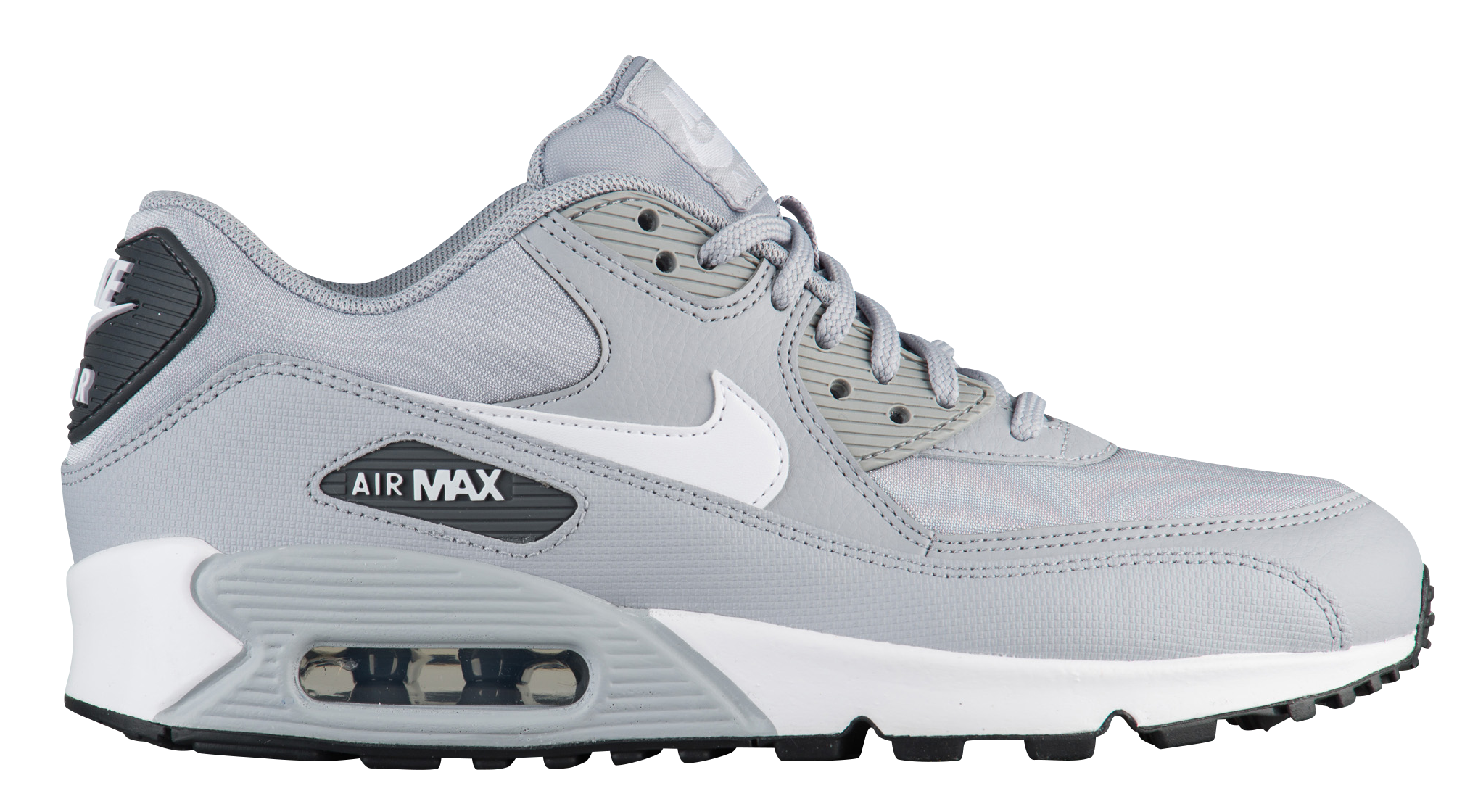 air max womens nikes