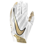 Nike Vapor Knit 3.0 Receiver Gloves - Men's
