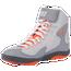 Nike Inflict 3 - Men's