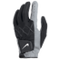 Nike All Weather Golf Glove - Men's