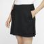 "Nike Dry Victory 1"" Golf Skirt - Women's"