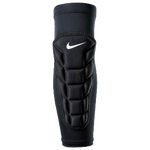 Nike Amplified Padded Forearm Shivers 2.0 - Men's