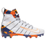 Nike Vapor Untouchable 3 Elite - Men's