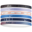Nike Printed Headbands - Women's