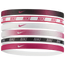 Nike Printed Headbands - Women's