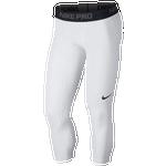 Nike Basketball 3/4 Tights - Men's