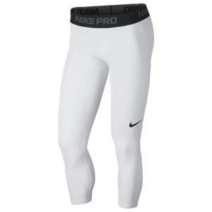 Basketball Tights And Leggings Eastbay