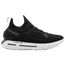 Under Armour Hovr Phantom RN - Men's