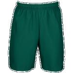 Nike Team Laser Woven Shorts - Men's