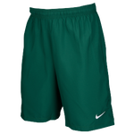 Nike Team Laser Woven Shorts - Men's