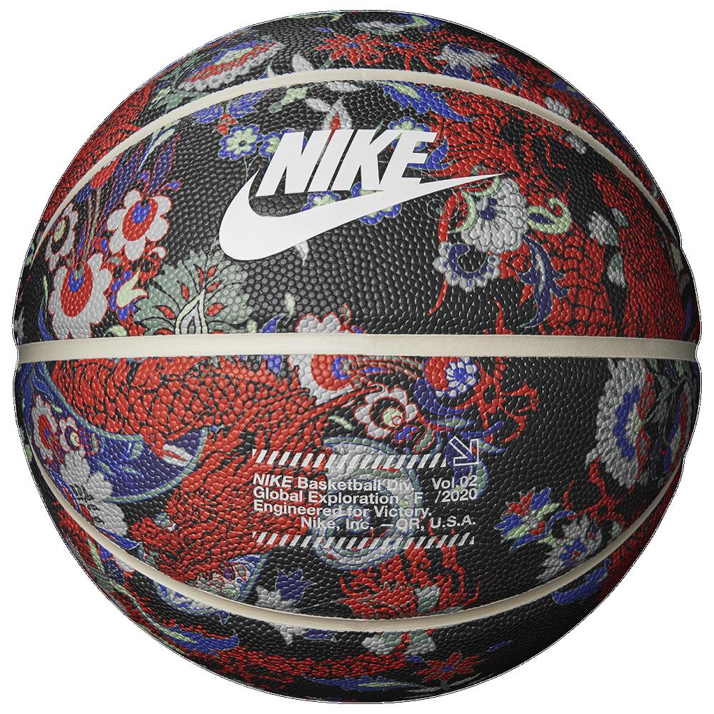 Nike Global Exploration Basketball / East