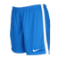 Nike Team League Knit Shorts - Women's