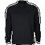 Nike Dri-Fit Core 1/2 Zip Golf Top - Men's
