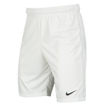 Nike Team League Knit Shorts - Grade School