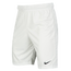 Nike Team League Knit Shorts - Grade School