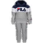 Fila Fleece Set - Boys' Toddler