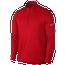 Nike Therma Repel 1/2 Zip Golf Top - Men's