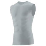 Augusta Sportswear Hyperform Compression Sleeveless Shirt - Men's