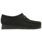 Clarks Wallabee - Women's