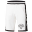 PUMA Last Dayz Shorts - Men's