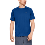 Under Armour Tech 2.0 Short Sleeve T-Shirt - Men's